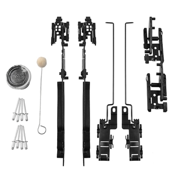 Car Sunroof Repair Kit Fit for Ford F150 / F250 / F350 / F450 / Expedition 2000 2014|  -