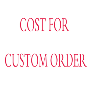 For Custom Order Cupcake Cake Decoration Party Supply All Edible Transfer Wafer Icing Sugar Paper Decorations
