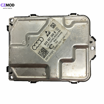 czmod-original-8v0-907-399-b-headlight-computer-light-control-led-driver-module-8v0907399b-used-car-accessories