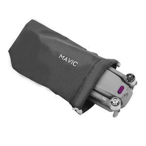 Concise Explosion-proof Battery Fireproof Storage Bag Portable Bag For DJI Mavic Mini Drone