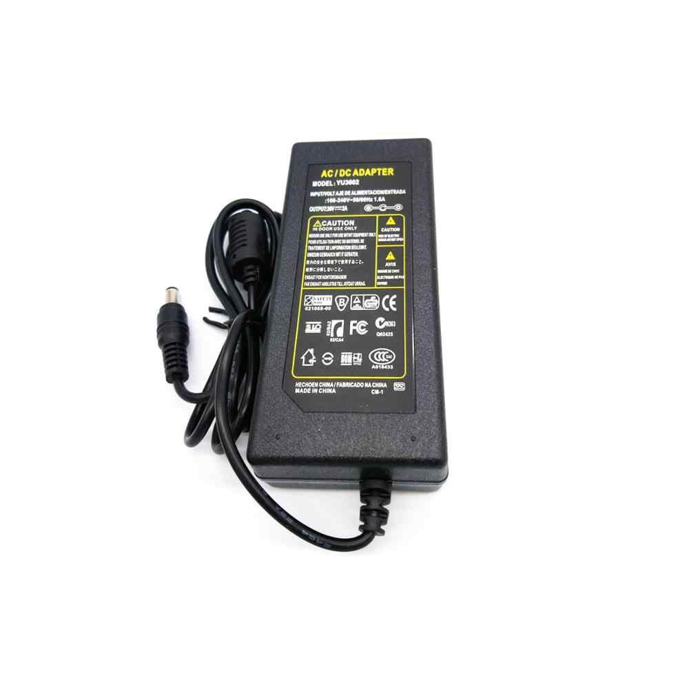 Dörr universal cargador LCD 1 con 12v coche Adaptador