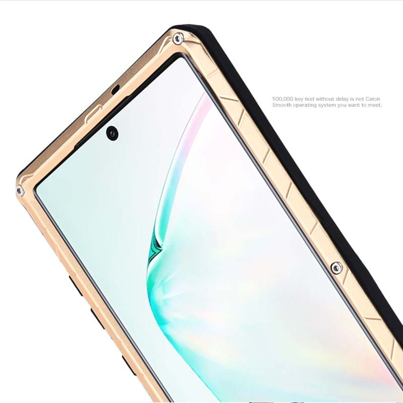 Dollar Samsung Note10 Discount 19