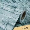 zw-02 brick