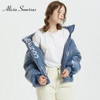 Блестящая дутая куртка Цена 1939 руб. ($24.99) | 47 заказов Посмотреть