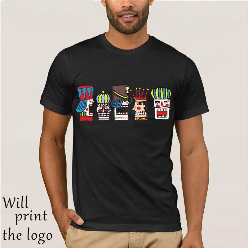 Uomo t camisa marchio di abbigliamento mais tamanho engraçado dos desenhos animados poker t camisa por l uomo