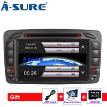 Car Radio di SD