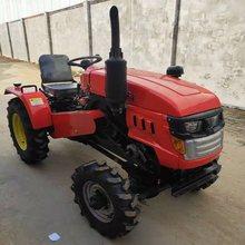 Лидер продаж, китайский мини-трактор 20 л.с.