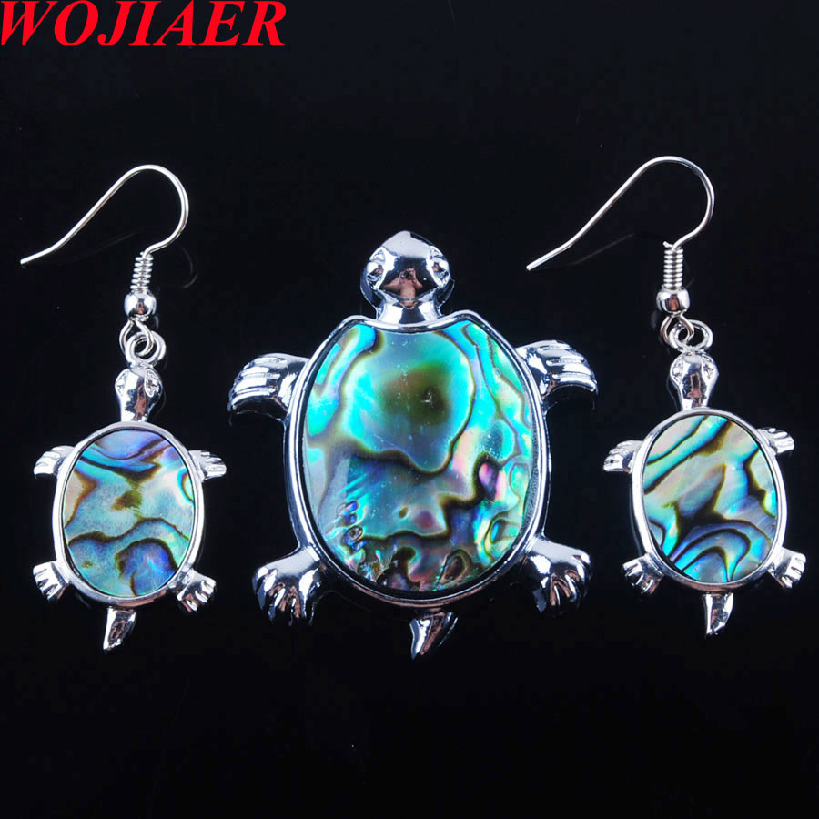25pcs Abalone Shell Silver Plated Rings Wholesale Jewelry Lots New
