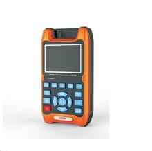 Optic Fiber OTDR Tester ZS1000A