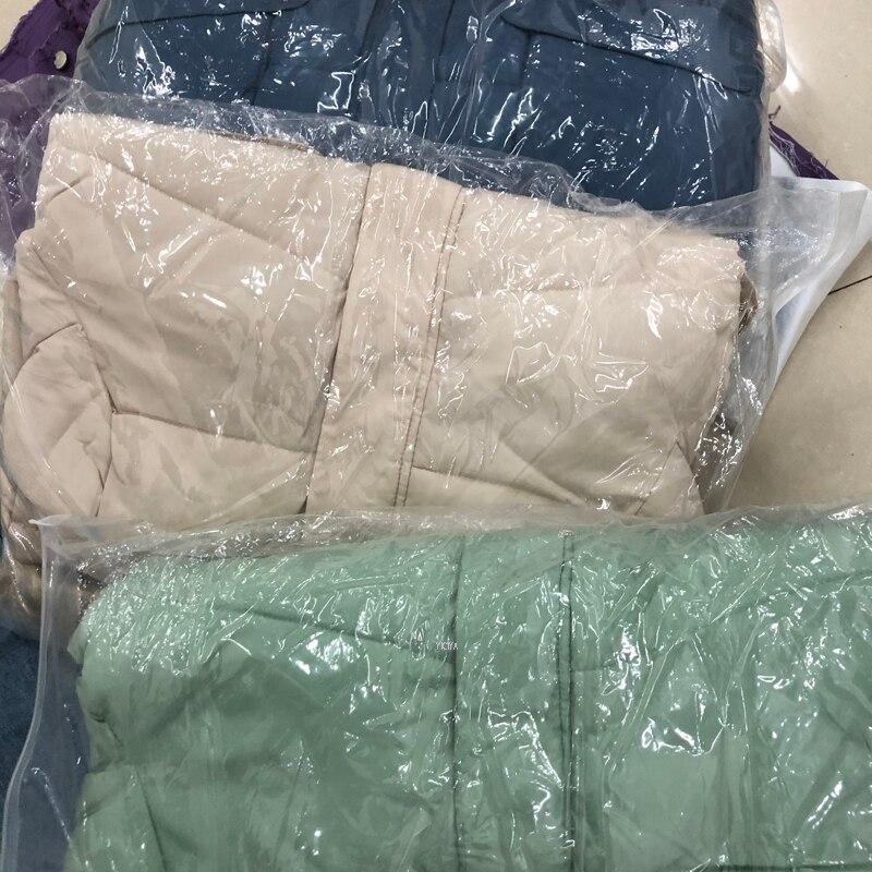 Hiver-femmes-outwear-doudoune-d-contract-5XL-grande-taille-veste-femmes-manteau-chapeau-hiver-veste-canard (1)