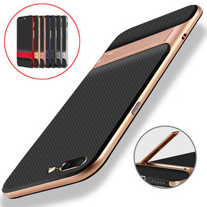 5.5For Oneplus 5 Case For Oneplus One Plus 5 6 3T 5T 6T 7 Oneplus5 Oneplus6 Oneplus3T Oneplus5T Oneplus6T Pro Coque Cover Case(China)