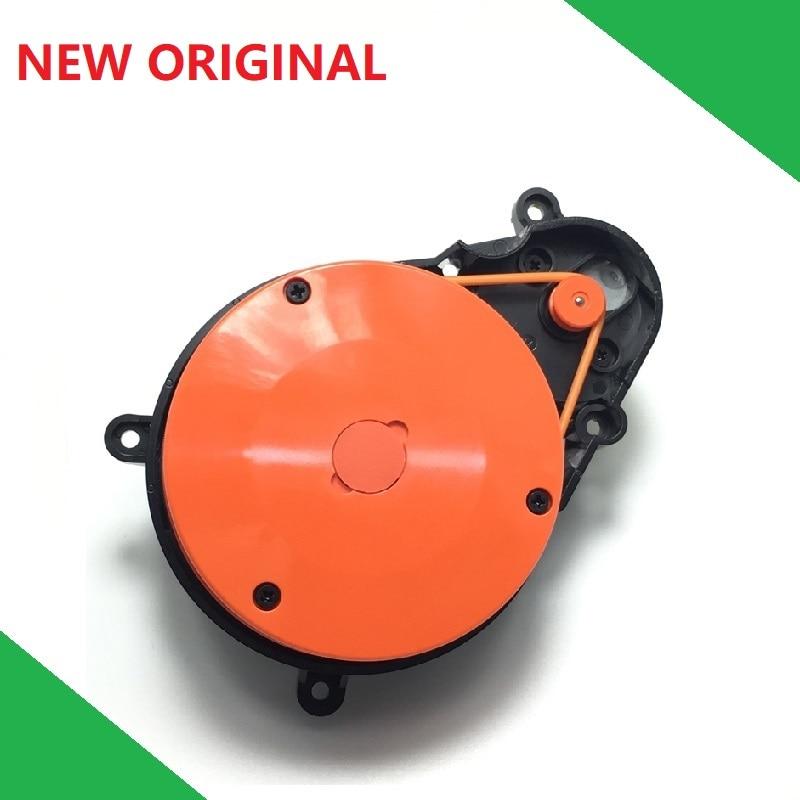 New Original Robot Vacuum Cleaner Spare Parts Laser Distance Sensor LDS For XIAOMI Roborock S50 S51 Gen 2nd Parts Charge Dock
