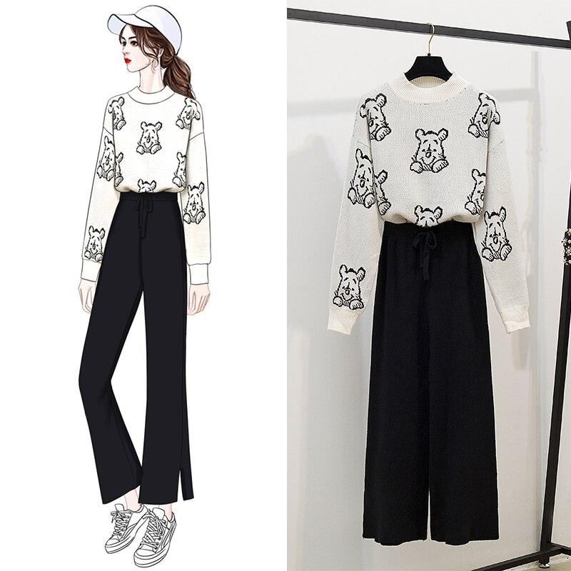 dress,romper suit cardigan Disney Winnie The Pooh Set shorts Knitting Pattern