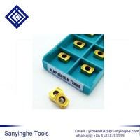 1pcs 35R2 tool holder for BLMP 0603R M TT9080 inserts