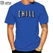 Netflix e frio camiseta frio t camisa frio e frio engraçado natal presente engraçado dizendo palavras engraçadas