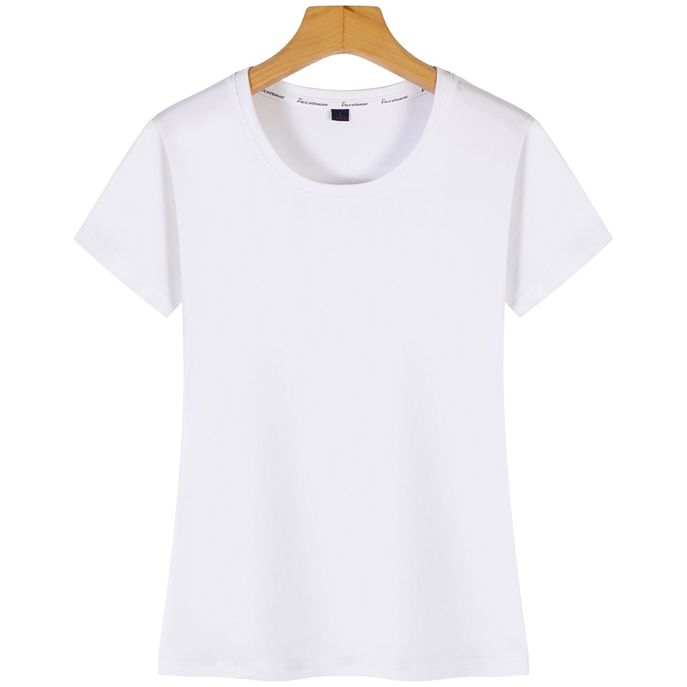 T Shirt Loose
