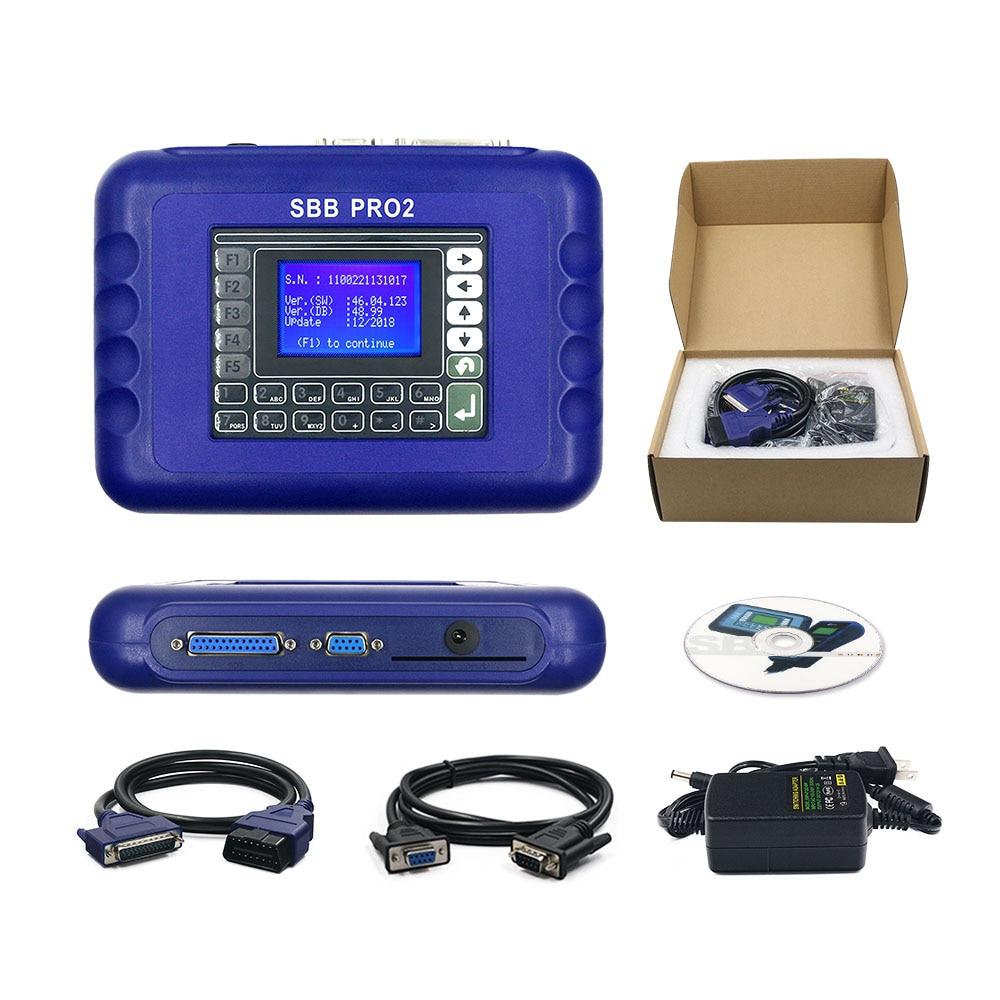 lowest price VDIAGTOOL VD10 OBD2 Scanner Engine Fault Code Reader OBDII Auto Diagnostic Tool Better Than ELM327 V1 5 Car Code Reader