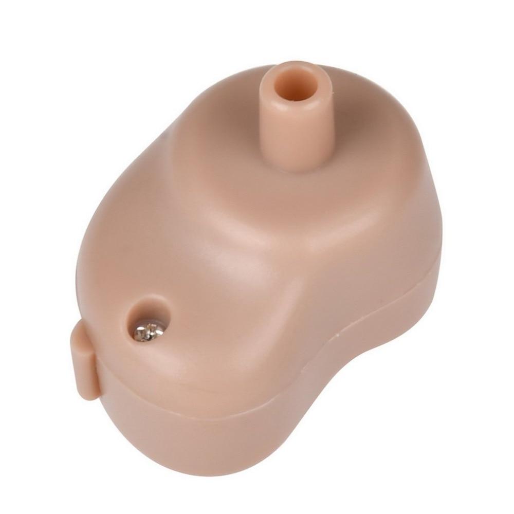 ZJK58600-C-122314-1