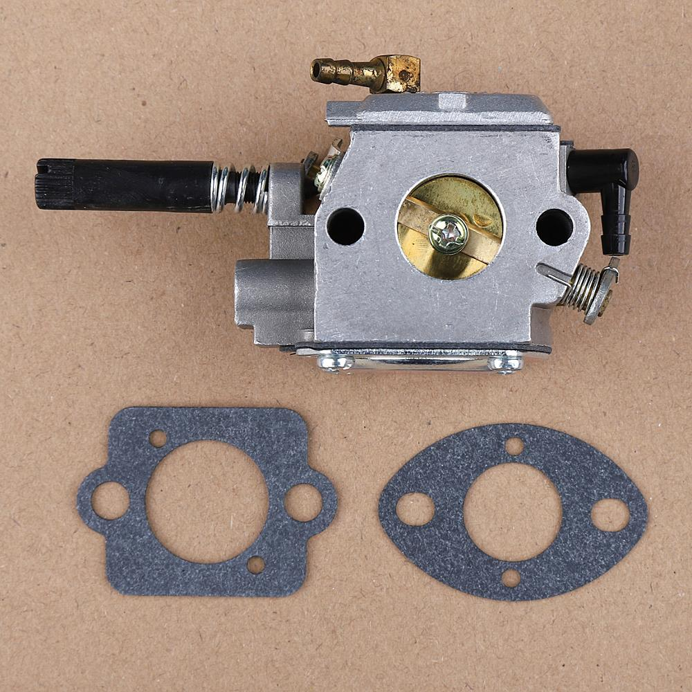 Carburetor Carb For Shindaiwa 488 Chainsaw Parts Replacement A021003090 72365-81000