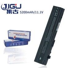 Batería JIGU para HP MINI 5101 MINI 5102 MINI 5103 532496 541 532492 11 HSTNN DBOG HSTNN IB0F 5103532496 541