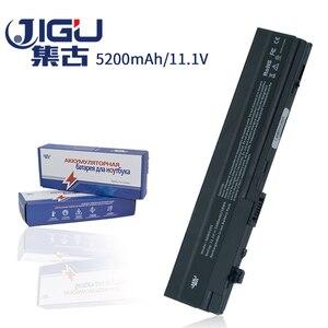 Image 1 - JIGU بطارية لجهاز HP البسيطة 5101 البسيطة 5102 البسيطة 5103 532496 541 532492 11 HSTNN DBOG HSTNN IB0F HSTNN 171C 5103532496 541