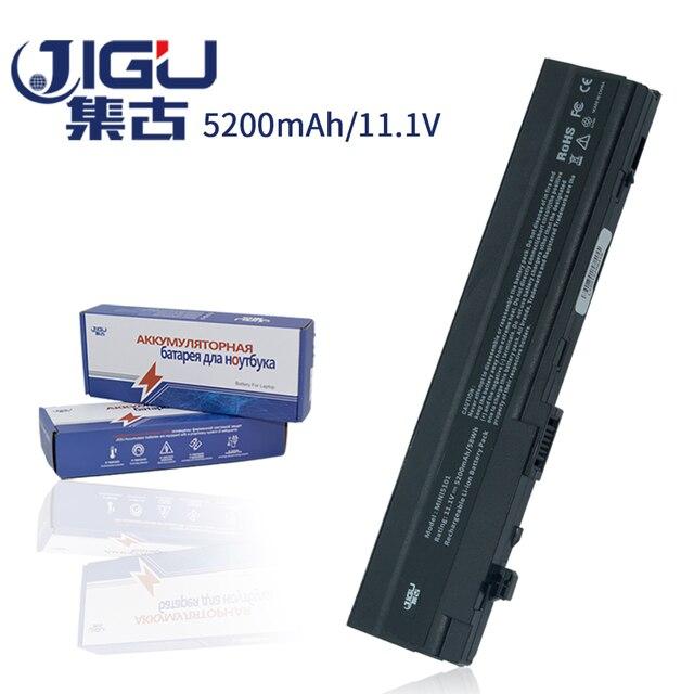 JIGU بطارية لجهاز HP البسيطة 5101 البسيطة 5102 البسيطة 5103 532496 541 532492 11 HSTNN DBOG HSTNN IB0F HSTNN 171C 5103532496 541