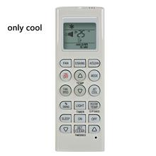 空調lg AKB73456104 E12SQ E09el E12el Z09sl E09ek E12ek Star09 Star12コントローラ