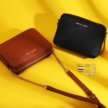New Simple Luxury Handbags and Purses Women Bags Designer Fashion Pu Leather Zipper Shoulder Bags Crossbody Tote Bags for Women new 100% handmade woven leather handbags tote women shoulder bags with detachable zipper pouch