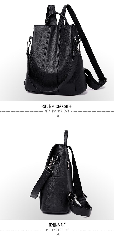 Drawstring Sports Backpack Black Lion Rampant Men Women Home Travel Shopping Rucksack Shoulder Bags