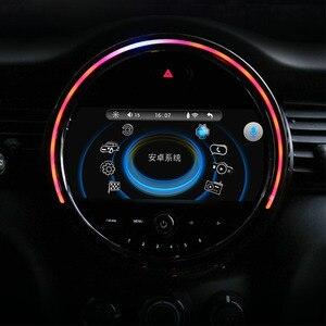 Image 3 - สำหรับMini ONE Hatch R55 R56 R57 R58 R59 R60 R61 Android 10 NAVIเครื่องเล่นมัลติมีเดียรถยนต์วิทยุสเตอริโอcarPlay GPS 4G Navigation