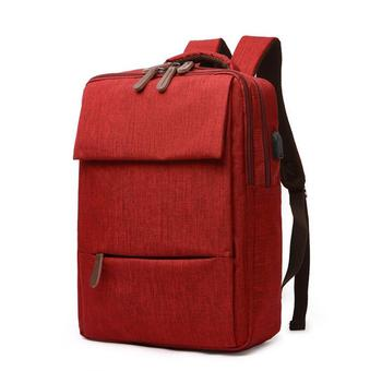 Hot 2020 New Backpack Waterproof Small Backpack Trend Street Portable Student Bag
