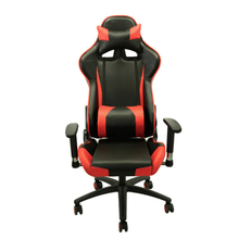 XQ-6203 Swivel executive high-back pc chair racing simulator chair цена и фото