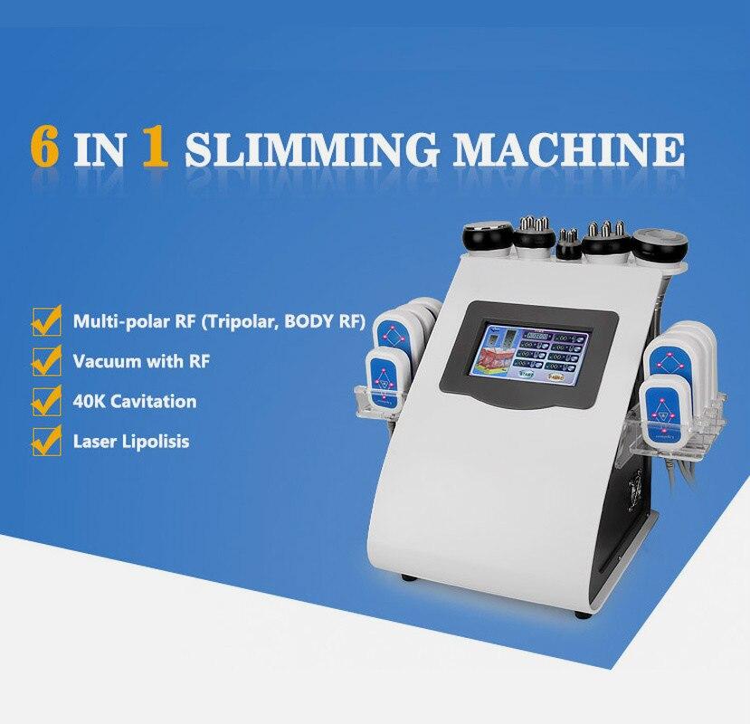 maquina ultra sonica eficaz do emagrecimento dos termas do salao de beleza dos cuidados com a