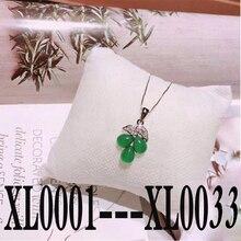 Fashion Necklace Bear Jewelry Classic Coding:Xl0001-Xl0033 Spanish Female KAKANY