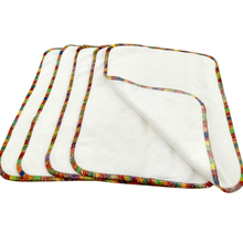 super soft reusable bamboo towel for baby daily use, baby wipes made in china 60pcs/lot