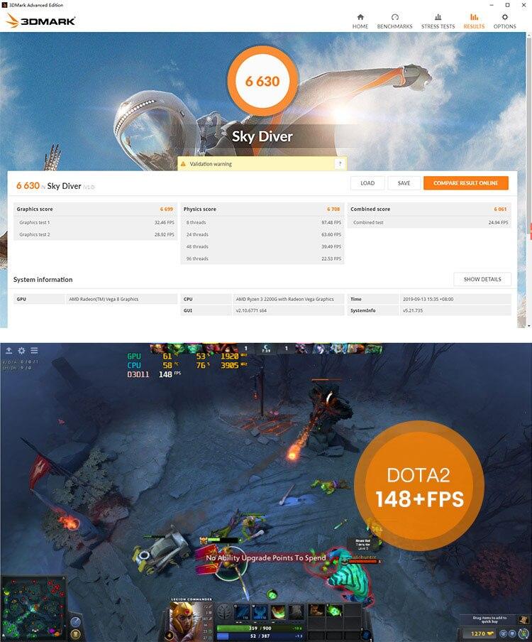 t + 240g ssd desktop computadores de jogos