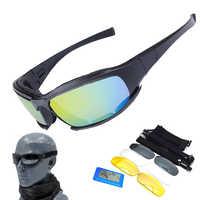 Ski Brille Jet Männer Snowboard Brille Polarisierte Frauen Gläser für Skifahren UV400 Schutz Schnee Ski Brille Anti-fog-Ski maske