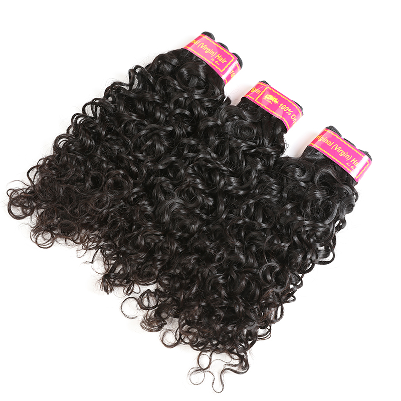 High Quality hair weaving products