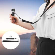 Lanyard Palm-Camera Gimbal FIMI Camera-Accessories Handheld Portable for Multifunctional-Strap