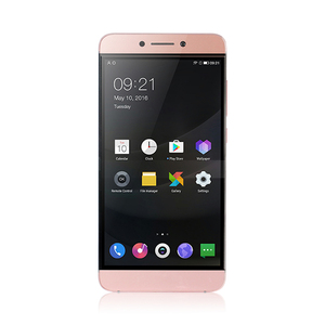 Image 2 - Original Letv LeEco Le Max 2 X820/ Le Pro 3 X720 / X722 Android 6.0 4G LTE Smartphone celular  Touch ID Support Google playstore