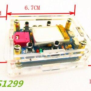 Radio Kit DIY radio electronic