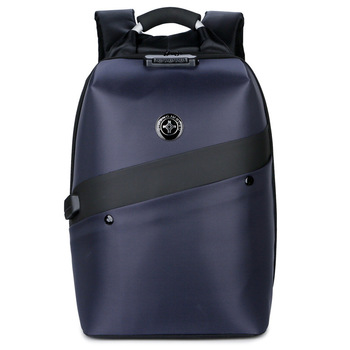 Men Women Travel Laptop Backpack Bag 14 15 inches Notebook Computer PC Backpacks Laptop Anti-theft School Bag Daypack Bagpack