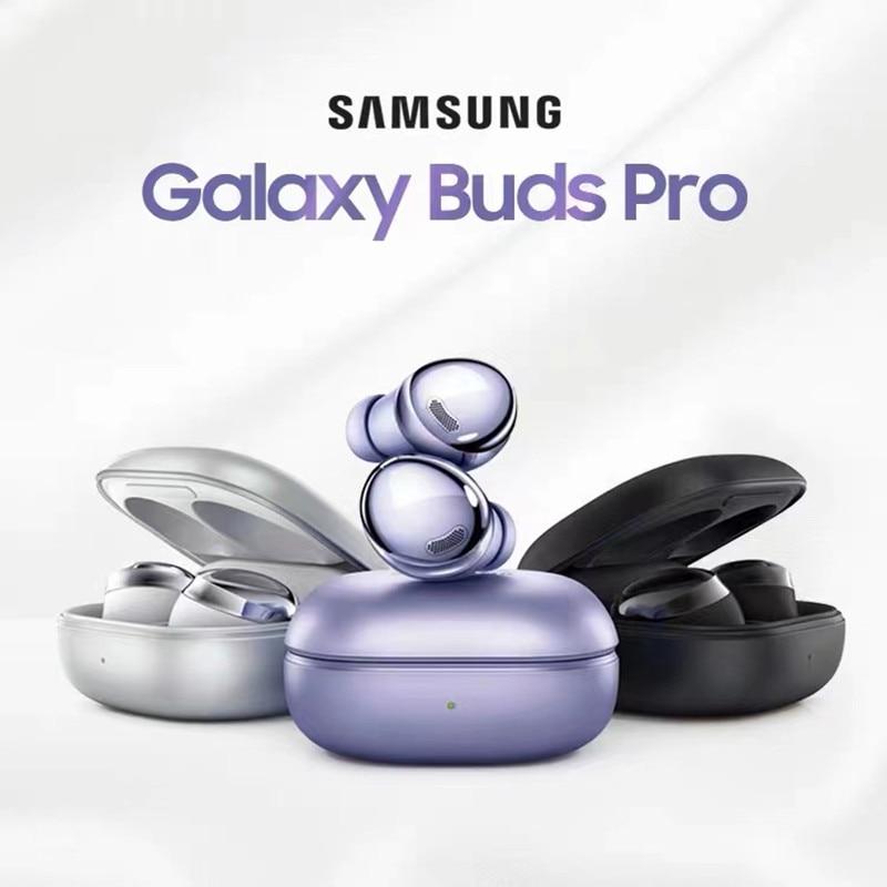 Samsung Galaxy бутоны Pro SM-R190 беспроводной активное шумоподавление водонепроницаемый Bluetooth наушники