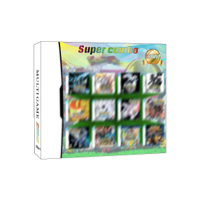 23 In 1 Pokem om Series Video Game Cartridge Console Card Compilation All In 1 N DS N DSL 2DS 3DS 3DSLL N DS I wiiu 3dsll 3ds dsi twin charge long ac adapter