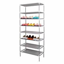 Organizador de almacenamiento para calzado a prueba de polvo de textil no tejido, cubierta para armario, estante, armario, organizador de múltiples capas