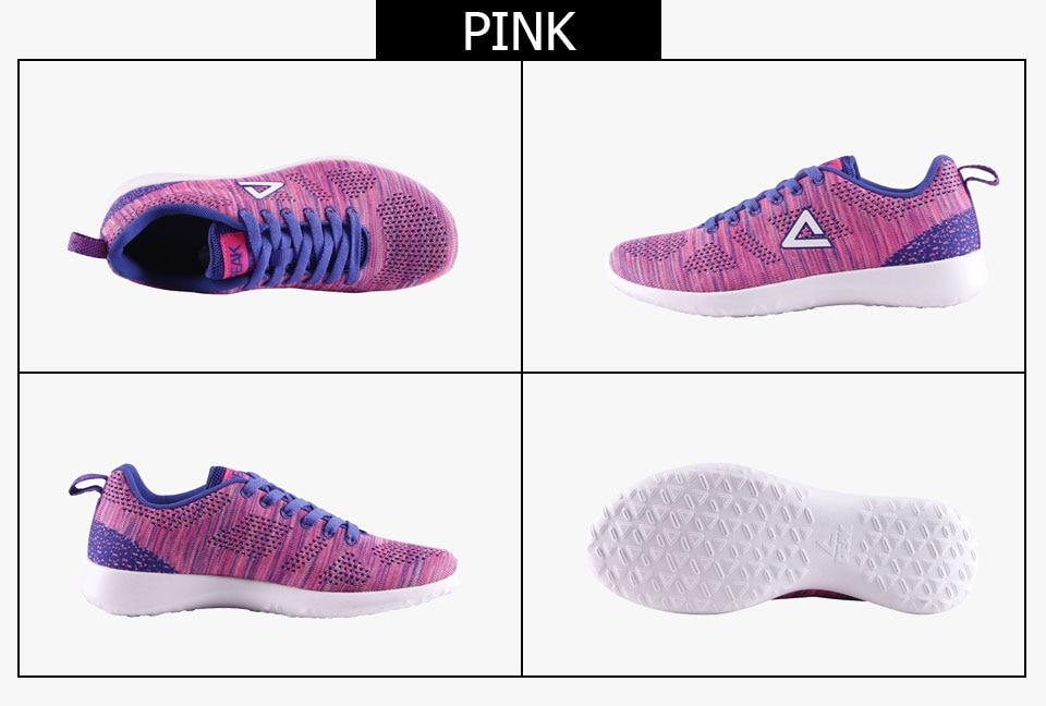 women running shoes_09
