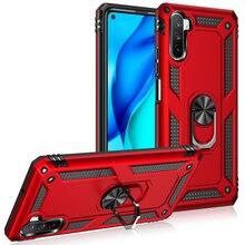 Чехол для телефона Huawei Honor Mate P40 40 P Smart S 9X Y7P Y5P Y9A Y6P Y8P E Y9S Pro рlus Lite 2020 2019 2021 5G 4G планшетный ПК чехол-подставка