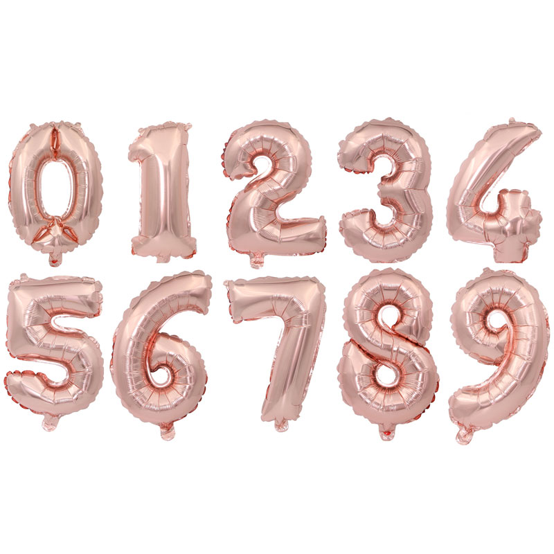 16-32-Inch-Number-Balloons-Foil-Balloon-Gold-Silver-Blue-Digital-Globos-Wedding-Birthday-Party-Decoration(7)