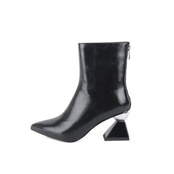Купи из китая Сумки и обувь с alideals в магазине