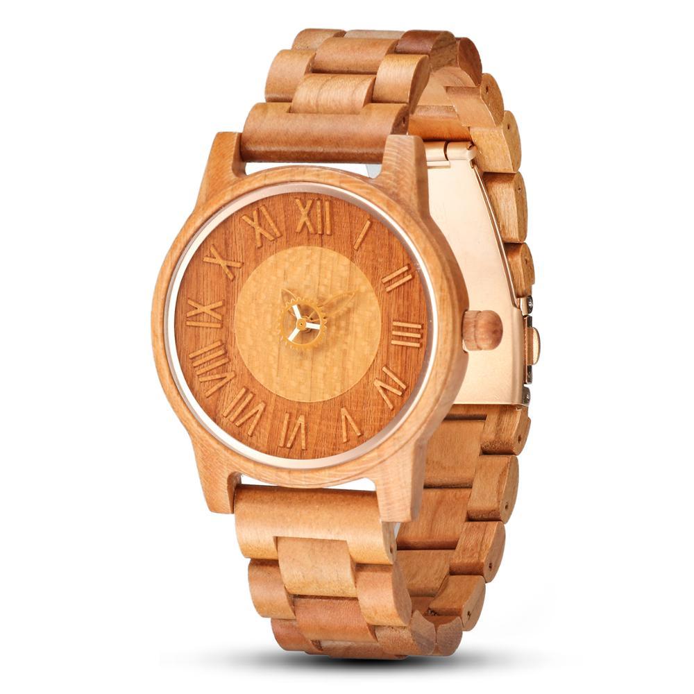 Shifenmei New Couple Watch Business Quartz Watch Casual Timer Quartz Watch Birthday Gift Holiday Valentine's Day Gift